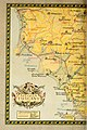 Byways in southern Tuscany (1919) (14780468841).jpg