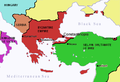 Byzantium1081ADlightpurple-1-+Antioch.png