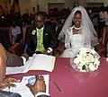 Célèbre mariage.jpg