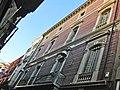 Círcol Egarenc, c. Sant Pere.jpg