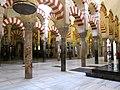 Córdoba (9360096849).jpg