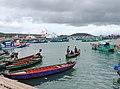 Cầu tầu An thới, phú quốc, Việtnam - panoramio.jpg