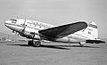 C-46 US Aircoach (6439824227).jpg