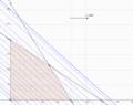 C09.TSTG.prog lin.zone exemple 2.png