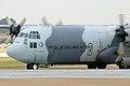 C130 Hercules - RIAT 2005 (2883445740).jpg