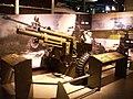 C2 105mm Howitzer CDN db.jpg