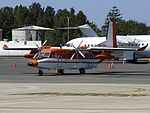 CASA C-212-EE, Sky Traders AN0695049.jpg