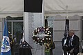 CBP Police Week Valor Memorial and Wreath Laying Ceremony (34538003212).jpg