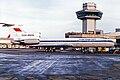 CCCP-85634 Tupolev Tu-154M Aeroflot MAN JAN89 (13946841524).jpg