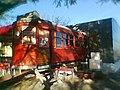 CCFL779pizzaABT(vista).jpg