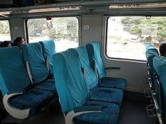 Indian Railways Coaching Stock Wikipedia