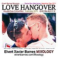 CDCover.LoveHangover.House.Valentine.February2011 (5437340699).jpg