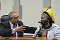 CDH - Comissão de Direitos Humanos e Legislação Participativa (32551510547).jpg