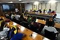 CDH - Comissão de Direitos Humanos e Legislação Participativa (46770178354).jpg