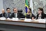 CDR - Comissão de Desenvolvimento Regional e Turismo (30134708075).jpg