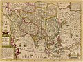 CEM-19-Asiae-nova-description-1610-Jodocus-Hondius-2538.jpg