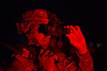 CENTCOM Commander Visit 161025-A-MF745-364.jpg