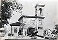 CFD Station 8 1909.jpg