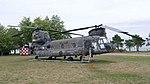 CH-47D Chinook NAFMC 1.jpg
