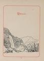 CH-NB-200 Schweizer Bilder-nbdig-18634-page341.tif