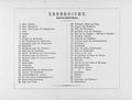 CH-NB-Album vom Berner-Oberland-nbdig-17951-page005.tif
