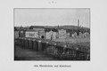 CH-NB-Neujahrsgruss aus Basel-nbdig-18581-page009.tif
