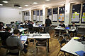 CH-NB-Swiss Open Cultural Hackathon 2015-Picture-074.jpg