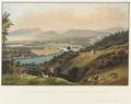 CH-NB - Bodensee, Einmündung des Rheins, von Südwesten - Collection Gugelmann - GS-GUGE-BLEULER-2b-30.tif