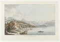 CH-NB - Brienz, Gesamtansicht von Westen - Collection Gugelmann - GS-GUGE-ABERLI-C-15.tif