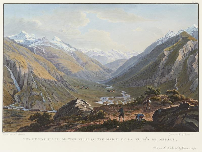 File:CH-NB - Medelsertal, vom Fuss des Lukmanierpasses - Collection Gugelmann - GS-GUGE-BLEULER-2b-4.tif