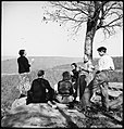 CH-NB - USA, Monteagle-TN- Highlander Folk School - Annemarie Schwarzenbach - SLA-Schwarzenbach-A-5-10-118.jpg