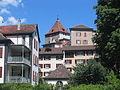 CH Chur Altstadt.JPG
