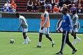 CINvMTL 2019-05-11 - Daniel Kinumbe, Zakaria Diallo, Wilfried Nancy, Bacary Sagna (47962407541).jpg