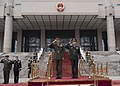 CJCS meets with PRC Counterpart (36449824251).jpg