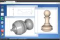CNC Programming.png