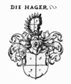 COA Hager sw.png