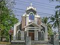 COCHIN CHURCHES-Dr. Murali Mohan Gurram (2).jpg
