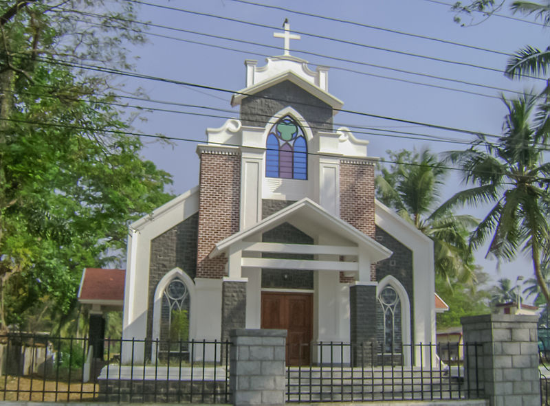 File cochin churches dr murali mohan gurram 2 jpg for K murali mohan rao wiki