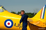 COPA Convention and Fly-In 2012 (7432617646).jpg