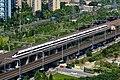 CR400BF-5020 at Yudao (20190807085602).jpg