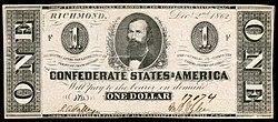 CSA-T55-USD 1-1862.jpg