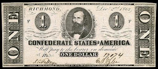 CSA-T55-$1-1862