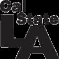 CSULA logo.png