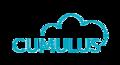 CU logo rgb.png