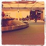 CVG Terminal 2 Baggage Claim.jpg