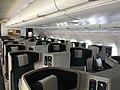 CX J Cabin A333.jpg