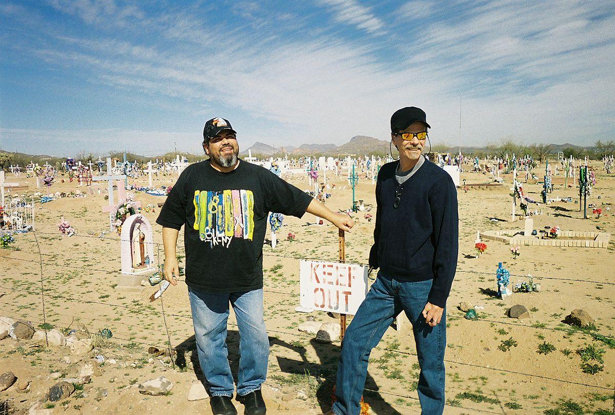 All Saved Freak Band Wikipedia