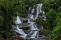 Cachoeira Formosa (Delfim Moreira).jpg