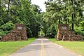Caddo sp tx entrance portal.jpg
