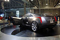 Cadillac Converj Concept WAS 2010 8878.JPG